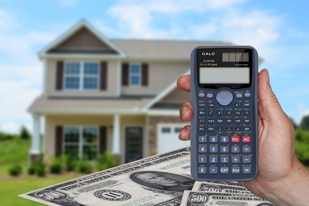 Cost of Buying a Home; cary nc; durham nc, chapel hill nc, raleigh nc