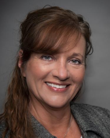 Debra Wynne real estate agent for Durham, Chapel Hill, Burlington and Mebane