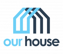 Our House Realty serving Raleigh, Durham, Chapel Hill, Mebane and Burlington